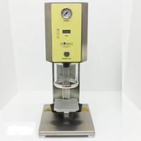 Аппарат for2press upgrade с базовым набором