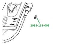 Винт шланга аппарата Vector Paro Pro 2031-131-00Е