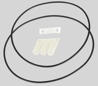 Ремкомплект для помпы Vacuklav 24 B 51761