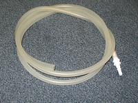 Шланг слива воды  для автоклава Euroklav 23В/31В 53000