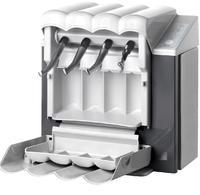 QUATTROcare PLUS 2124А, прибор для чистки, смазки и ухода за наконечниками
