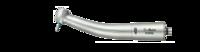 Турбина S-Max M500L, с оптикой, миниатюрная головка, система очистки головки, кнопочный зажим, четырехточечный спрей, 380000-450000 об/мин