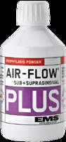 Порошок AIR-FLOW на основе эритритола