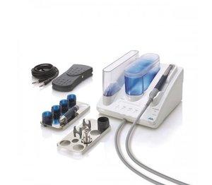 Ультразвуковой аппарат Vector Paro Pro в комплекте со скайлером фото