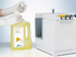 Hygojet дезинфекционный и очистительный прибор для оттисков, слепков, протезных изделий и других ортопедических работ фото