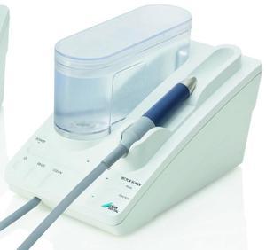 Ультразвуковой аппарат Vector Scaler (Аппарат Вектор) фото
