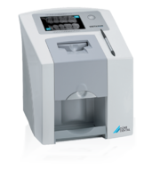 Сканер рентгеновских снимков VistaScan Mini View