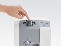 VistaScan Mini Easy - стоматологический сканер рентгенографических пластин